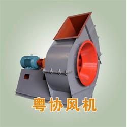 锅炉鼓引风机价-锅炉鼓引风机-粤协风机图片
