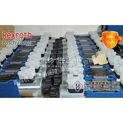 4WE6M6X/EG24N9K4电磁换向阀现货特价图片