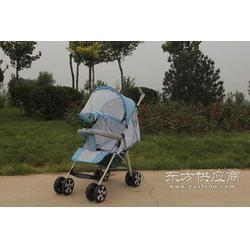 特价销售婴儿手推车图片