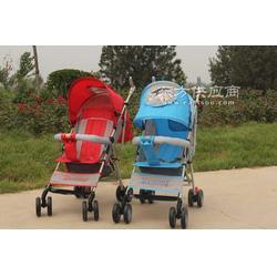 出售高景观婴儿车生产厂家图片