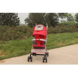 销售特价婴儿伞车图片