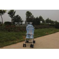 销售特价高景观婴儿车图片