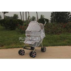 销售优质婴儿伞车图片