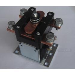 开启式直流接触器,西安海特(在线咨询),直流接触器图片