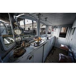 电力机车供电|西安海特(在线咨询)|电力机车图片