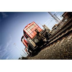 兰州内燃机车,内燃机车通信装置,西安海特图片