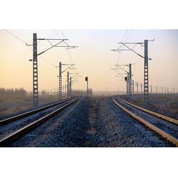 西安海特(图)_ss型电力机车_电力机车图片