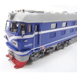 西安海特(图)、内燃机车、内燃机车图片