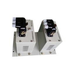 西安海特(图)|电压调整器分类|电压调整器图片
