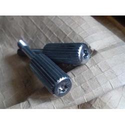 t型螺栓,特殊t型螺栓,冠标螺丝图片