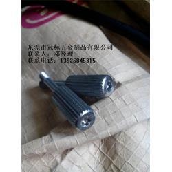 不锈钢螺丝厂冠标螺丝(图),广州不锈钢螺丝厂,不锈钢螺丝图片