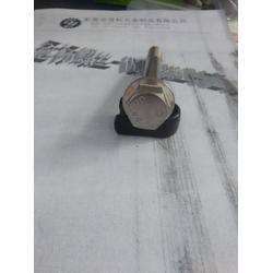 冠标螺丝(图)|内六角螺丝生产厂家|六角螺丝图片