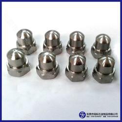 不锈钢系列采购-冠标螺丝(已认证)不锈钢系列图片