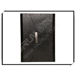 活页笔记本印刷|西安笔记本印刷|吉润本册图片