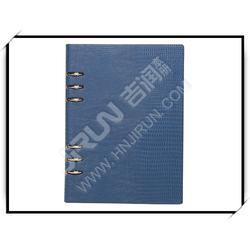 宁波定制笔记本,定制笔记本,吉润本册图片