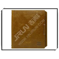 活页笔记本定制_北京活页笔记本_吉润本册图片
