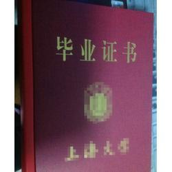 荣誉证书属于证件吗-吉润本册-证件图片