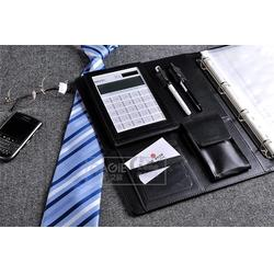 证书证件技巧,吉润本册,证书证件图片