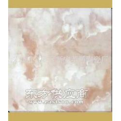 现货优质全抛釉瓷砖图片