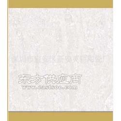 商家推销纯色瓷砖图片