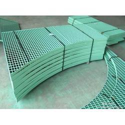 钢格板供应商,欧齐丝网(已认证),钢格板图片
