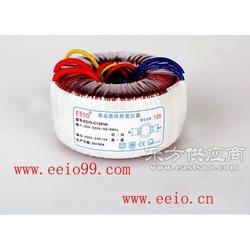 环形变压器款式多,厂家现货供应图片
