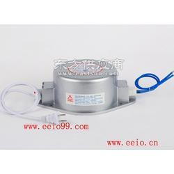 防水变压器定制圣元变压器图片