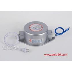 防水变压器,找圣元EEIO图片