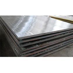 不锈钢板报价|山西不锈钢板|无锡乾亿钢管图片