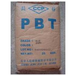 PBT 4115 强性难燃级图片