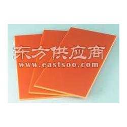 电木板耐高温140度电木板用途图片