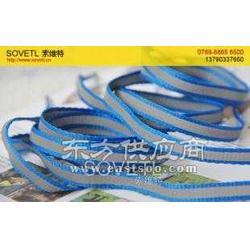 供应SOVETL索维特反光篮球鞋带购买织带图片