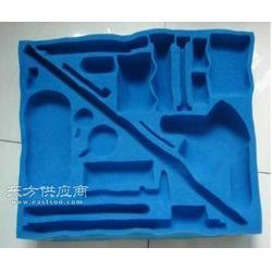 厂家供应 包装海绵 EVA冲压包装 量大从优图片