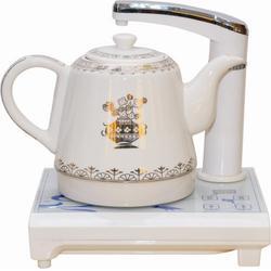 热水壶礼品,热水壶,中陶电器图片