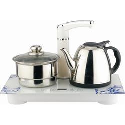 电热水壶功率 电热水壶 中陶电器图片