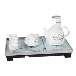 电热水壶|淘宝电热水壶|中陶电器图片