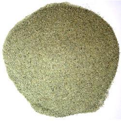 引硫砂、引硫砂供應商、天健華晨圖片