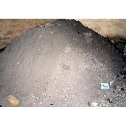 铝灰,天健华晨(已认证),商丘铝灰图片