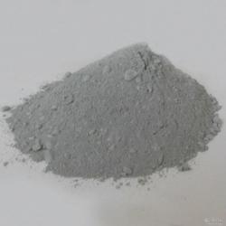 天健华晨耐火材料 干式振动料销售-干式振动料图片