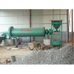 供应铝灰|天健华晨(在线咨询)|鹤壁铝灰图片