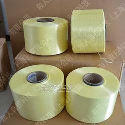 原装进口美国Kevlar29凯夫拉纤维图片