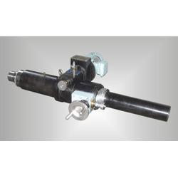 天津镗孔机选铸泰机械配件|钢结构镗孔机|赤峰镗孔机图片