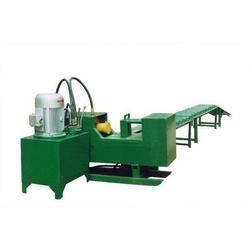 挖掘机压链机|优质压链机选铸泰机械配件|黔江压链机图片