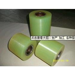 砻谷胶辊、龙马橡塑制品、胶辊图片