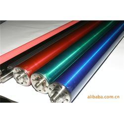 工业胶辊-龙马橡塑制品-河北胶辊图片