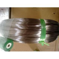 群贤不锈钢丝(图),捆绑用的不锈钢丝,河南省 不锈钢丝图片