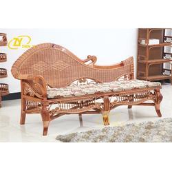 广东藤沙发客厅组合,藤沙发,振艺藤家具厂图片