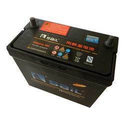 鑫永兴达知名企业、蓄电池检测、平凉蓄电池图片
