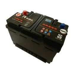 鑫永兴达质保一年 宝马740蓄电池-津南蓄电池图片