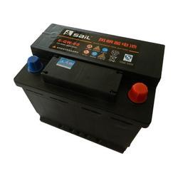 鑫永兴达质保一年 风帆蓄电池-汉沽蓄电池图片